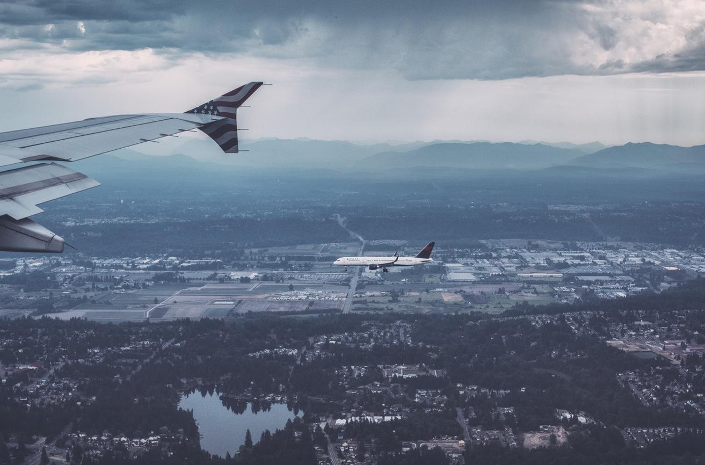 Risarcimento ritardo volo